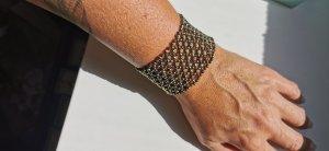 Pierre Lang Armband Manschettr