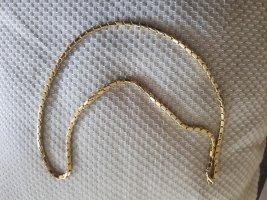 Pierre Lang Goldkette 70cm