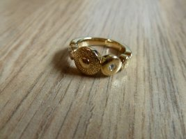 Pierre Lang Ring gold 6