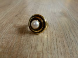Pierre Lang Gold Ring gold-colored