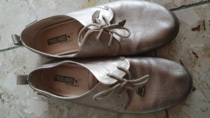 Pikolinos Schuhe