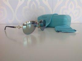 Piloten Sonnenbrille von Tiffany&Co