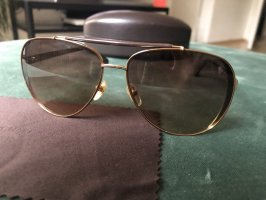 Pilotenbrille Nieten Michael Kors