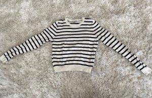 Pimkie Pullover S