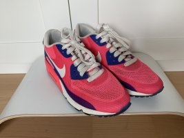 Pink/Lila AirMax Nike