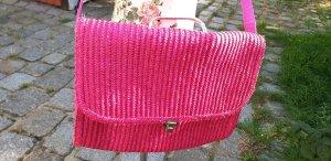 Valigetta rosa