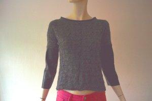 Pinko Bluse / Longsleeve Gr. S