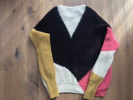 Pinko, cooler Pullover