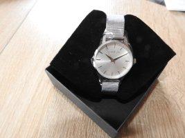 Pippa & Jean Estimation Watch (NP 129,90 Euro)