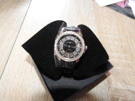 Pippa & Jean Impression Watch (NP 139,90 Euro)