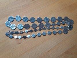 Pippa & Jean Treasure Necklace