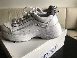 Plateau Sneakers von Venice