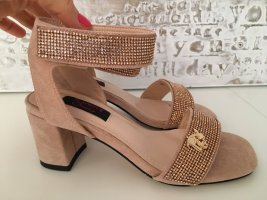 Playboy Schuhe Grösse 35