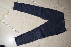 PLEASE  Jogstyle Jeans, dunkelblau, einmal getragen, Gr. S (36/38)