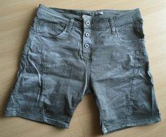 Please-Shorts