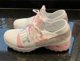 Plein Sport Sneaker