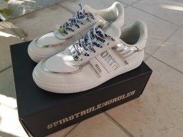 Plein Sport Sneakers