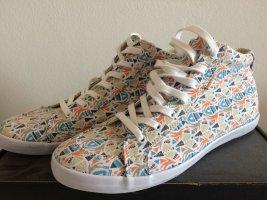 Pointer Sneaker neu mit Karton 40,5 weißTurnschuh Slip-On