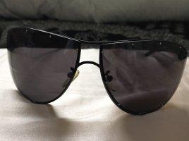 Police Sonnenbrille Top Zustand