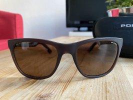 Police Unisex Sonnenbrille