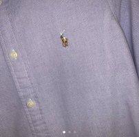Polo Hemd