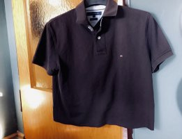 Polo hilfiger shirt
