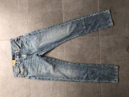Polo Jeans Neu Blau