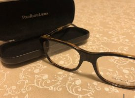 Polo Ralph Lauren Glasses multicolored