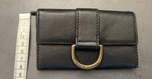Polo Ralph Lauren Wallet black