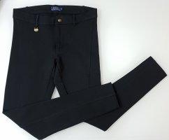 Polo Ralph Lauren Leggings Jeggings Hose