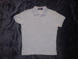 Polo Ralph Lauren Poloshirt hellblau