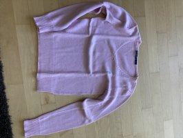 Polo Ralph Lauren Pullover Größe S