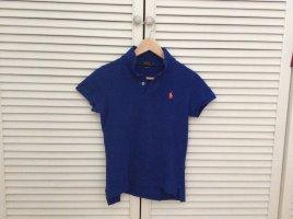 Polo Ralph Lauren Shirt XS