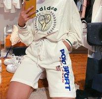 Polo Ralph Lauren Pantaloncino sport multicolore
