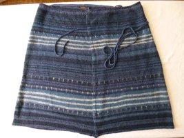Polo Ralph Lauren, Wickelrock, M, blau, neu, € 365,-