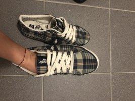 Polo Ralph Louren Sneakers