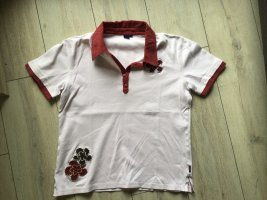 Polo Shirt Cecil Gr. M/L