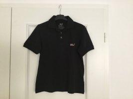 Cooles T Shirt von Jack Wolfskin * Größe L * passt 38 42