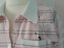 Polo-Shirt von Mogul