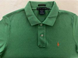 Polo-Shirt von Ralph Lauren, Gr. M