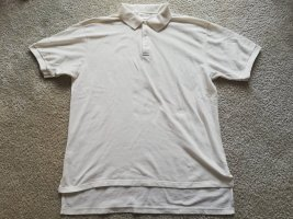 Adidas Originals Polo shirt wit
