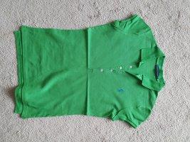 Poloshirt Ralph Lauren Wie Neu S 36