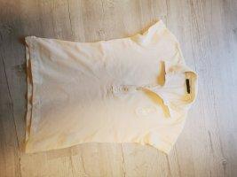Ralph Lauren Polo Shirt cream