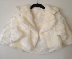 Traditional Jacket cream