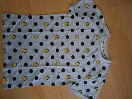 pooh Disney shirt Damen 36