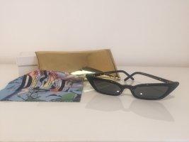 Poppy Lissiman Sonnenbrille