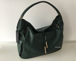 Porsche Design Handtasche Luna Bag