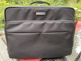 Porsche Design Trolley nero