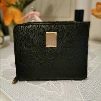 Portemonnaie aus Leder von Couronne