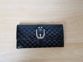 Portemonnaie Geldbörse Damen